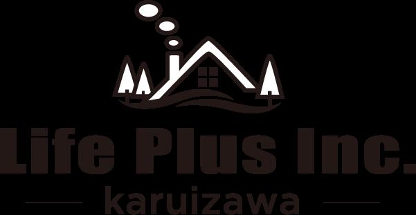 株式会社ライフプラス(英語表記 Life Plus Inc.)